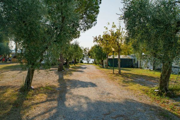Vacanceselect Camping Glamping Boutique Vacanze
