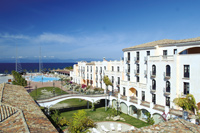 Hotels in Torbole - Nago