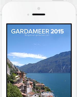 Reisgids van Gardameer.com